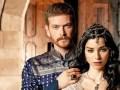 Sultan's Allegiance to His Wine – Selim the Drunk