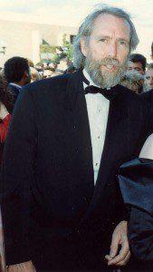 Jim_Henson_(1989)