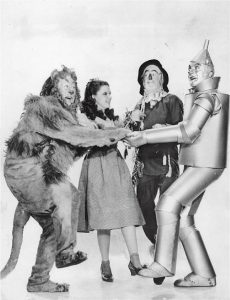 the-wizard-of-oz-516687_960_720