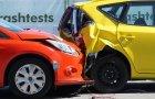 Trafik Sigortasında Çözüm Nedir?
