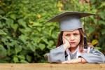 Avustralya'da Diploma Denkliği, Ders Saydırma ve Muafiyet