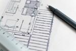 2020 - 2021 Eğitim Yılı Mimarlık Bölümü Ücretleri