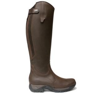 aylsham-riding-boots