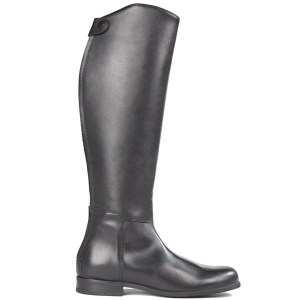 berkshire-hunt-riding-boot