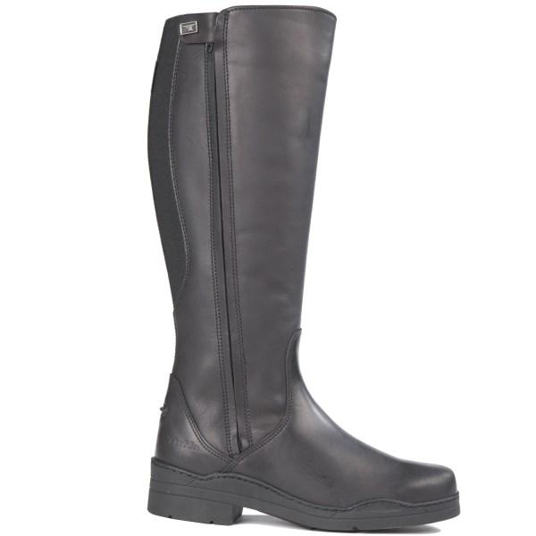 broadland-plus-size-riding-boots