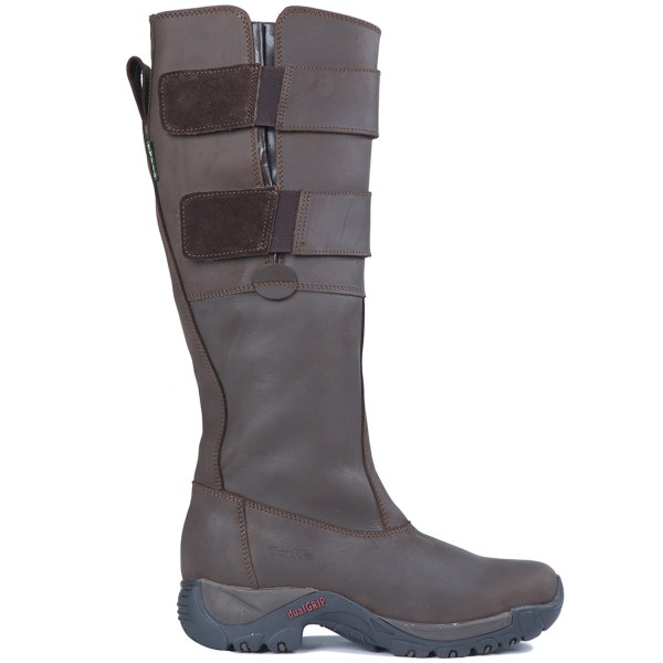 country-rider-boots