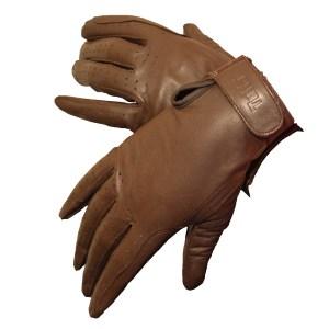 equi-grip-riding-gloves