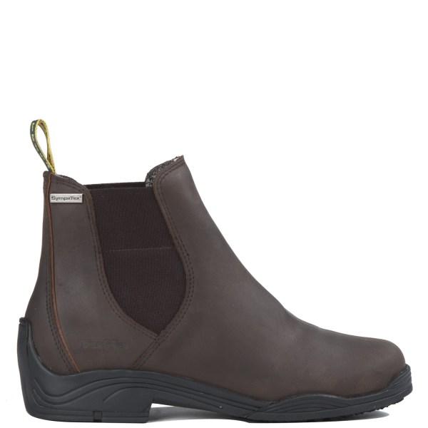fjord-waterproof-boots