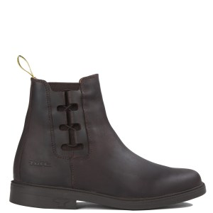 tuffa-rodeo-boots