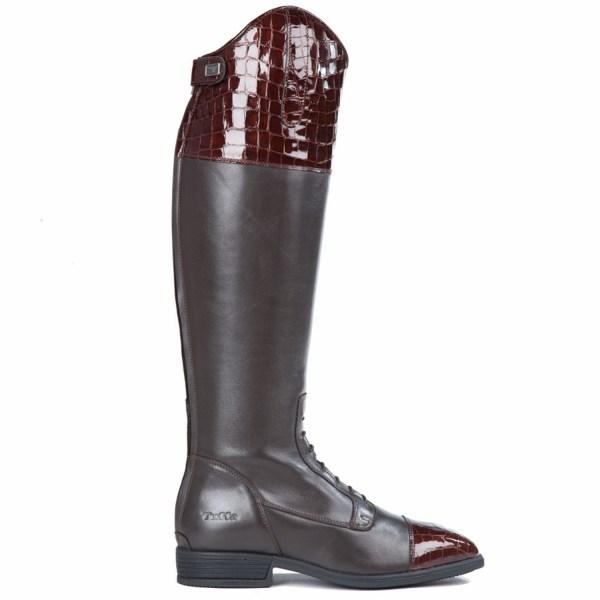 Havanna-bespoke-boot
