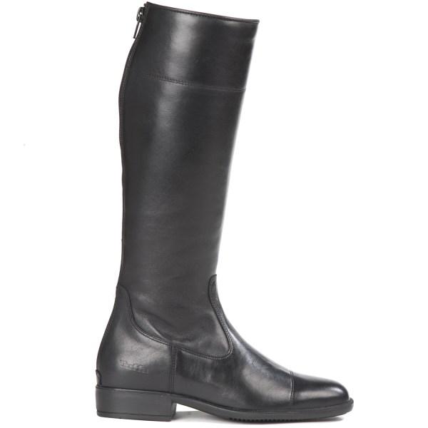 bespoke-sandown-racing-boots