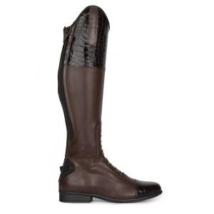 Bespoke Havanna Boots