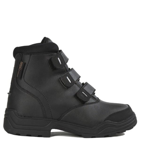 Nordic-thermal-boot