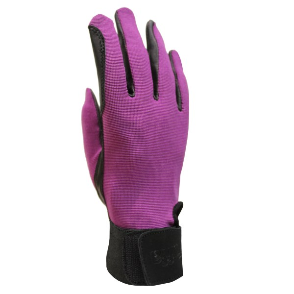 Hingham Riding Gloves