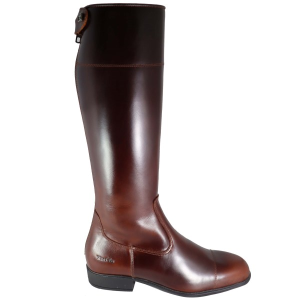 mccoy-racing-boots