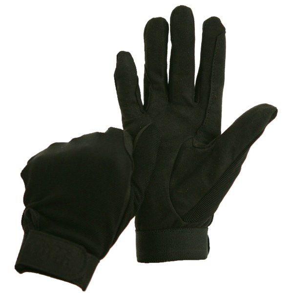 carbrooke-winter-riding-gloves