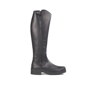 derby-slim-fit-riding-boots