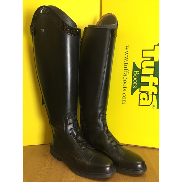 clearance-contour-bootswide-40