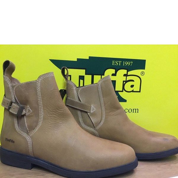 clearance-wexford-boots-46