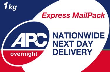 APC-Parcel-Product-MailPack