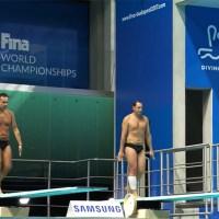 Campionati Mondiali Master: Budapest – 13 medaglie azzurre! Le foto e i video delle gare!