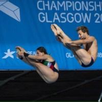 I Video di TuffiBlog: Speciale European Championships, ottava parte!