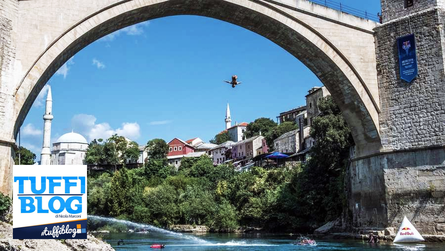 RedBull World Series: Bosnia – Hunt e Jimenez, vittorie e sorpasso! De Rose 12°, due wildcard sul podio