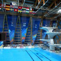 Rip-It: 8 Nazioni ed Europei Giovanili 2019, il punto sulle selezioni
