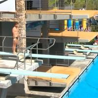 FINA Diving Grand Prix: Stati Uniti – le gare integrali su TuffiBlog!