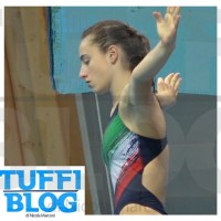 Europei Giovanili: Kazan – 6a giornata, tutti qualificati per le finali!