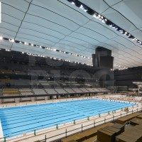 NewSplash: emergenza Covid19, le certezze sui Giochi Olimpici vacillano