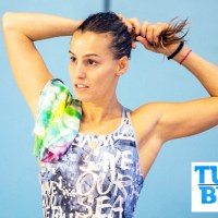 Olimpiadi rinviate: le parole di Tania Cagnotto