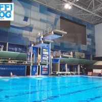 NewSplash: Cancellati i Campionati Europei Master!