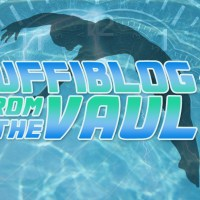 TuffiBlog – From The Vault: due finali dal Fina Diving Grand Prix di Bolzano 2010!
