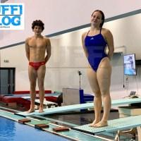 Italian Sportrait Awards 2021: votiamo per Chiara Pellacani e Matteo Santoro!