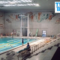 Campionati regionali: a Roma, Milano e Verona un weekend di tuffi!