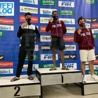 Assoluti Indoor: Trieste – le finali del venerdì, Pellacani e Larsen campioni italiani