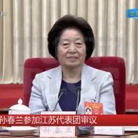 NewSplash: incubo Cina, la rinuncia olimpica è vicinissima!