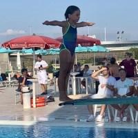 Roma Junior Diving Cup 2021: i risultati delle ultime gare