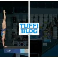 Olimpiadi Tokyo 2020 – Jodoin Di Maria in semifinale olimpica, eliminata la Batki