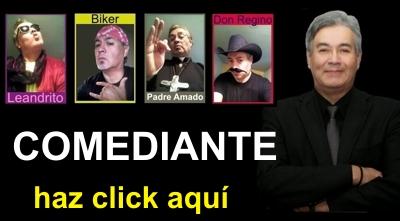tufiestamty.com