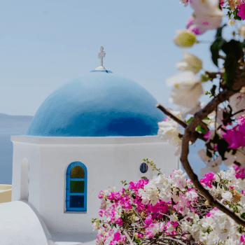 Excursiones Islas Griegas