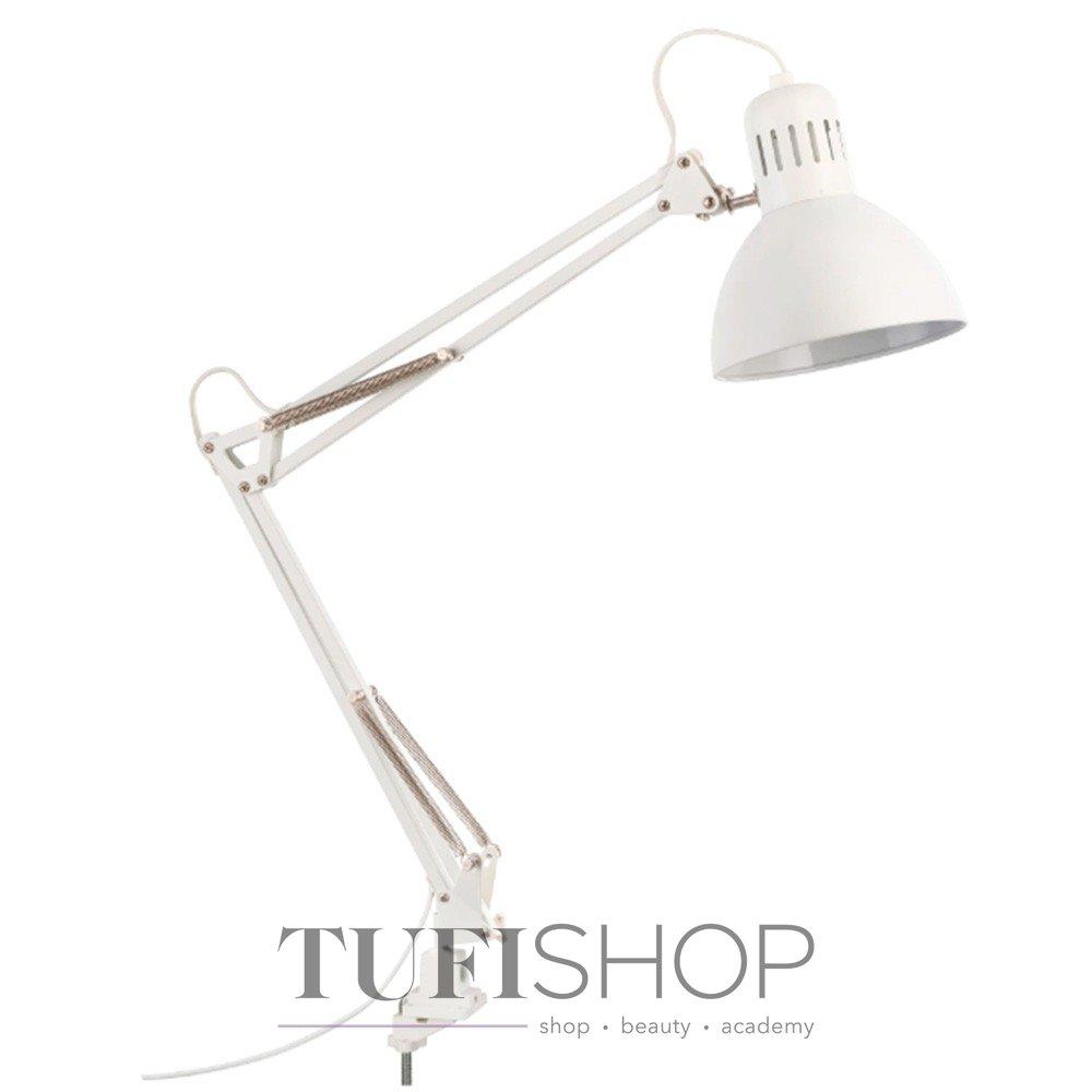 Lamp Ikea Tertial White Buy In Kiev Tufishop Com Ua