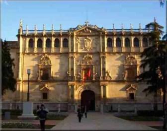 University-Alcala_de_Henares