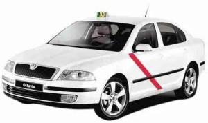 taxi_madrid