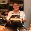 Abe tortilla