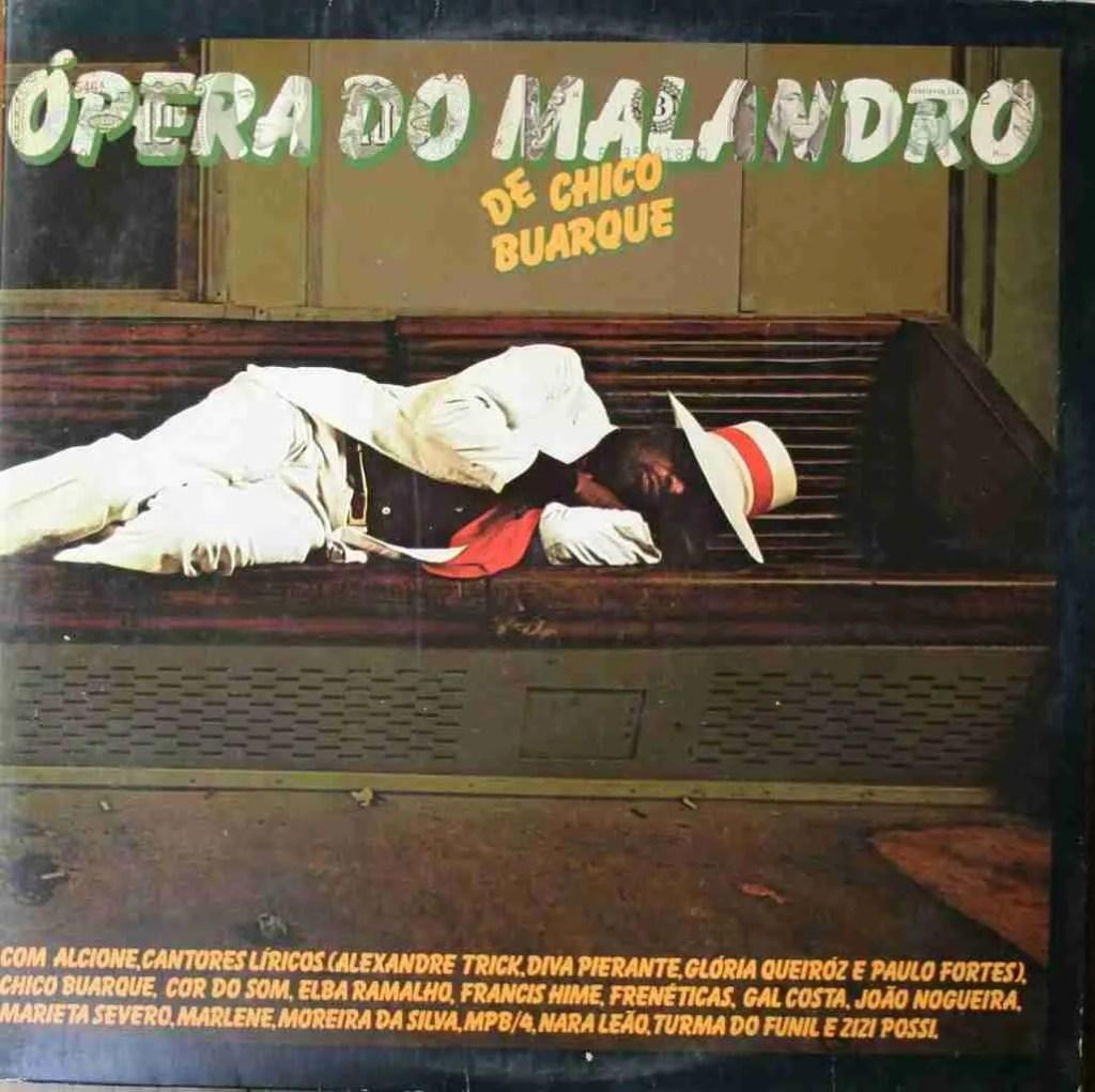 vinilo-opera-do-malandro-chico-buarque-gal-costaalcione_MLA-F-138725251_5036