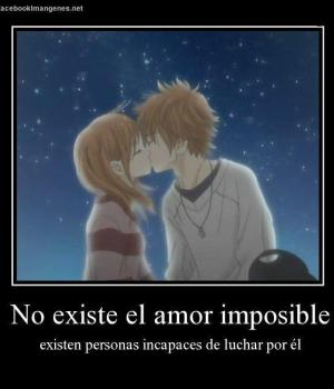 no-existe-el-amor-imposible