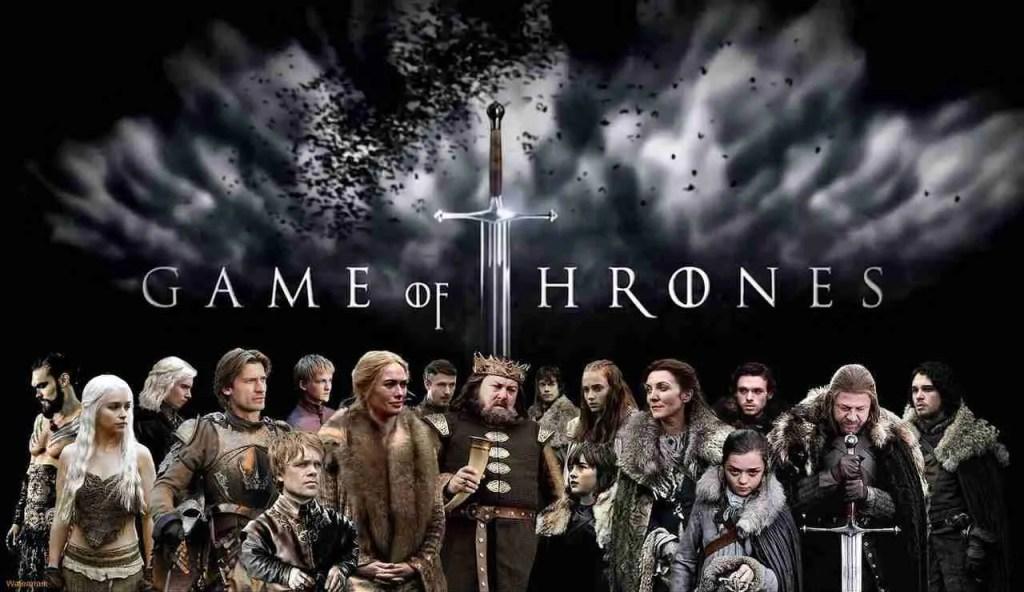 thrones-cast