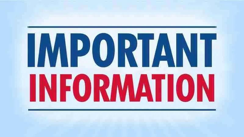 important-information-barbados-1
